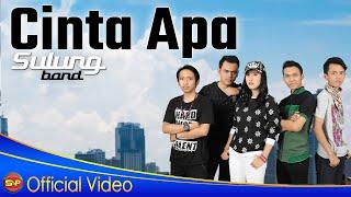 Sulung Band - Cinta Apa [OFFICIAL ViDEO]