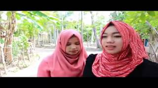 Video Film Aceh Comedi Terbaru 2018 Asai Kana download MP3, 3GP, MP4, WEBM, AVI, FLV Mei 2018