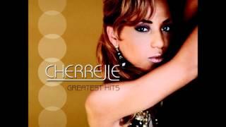Cherrelle Keep It Inside