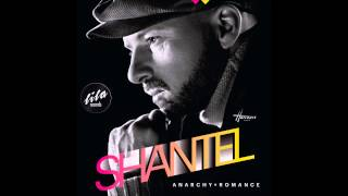 Shantel - All The Glamour Has Gone