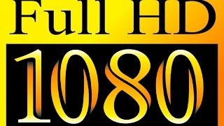 Как сделать HD или Full HD качество видео 2015-100%(Крутые планшеты,ПК и не только...по очень выгодной цене http://www.gearbest.com/tablet-pcs-c_11294/tb1_teclast/ Как зделать HD или..., 2015-08-05T08:48:31.000Z)