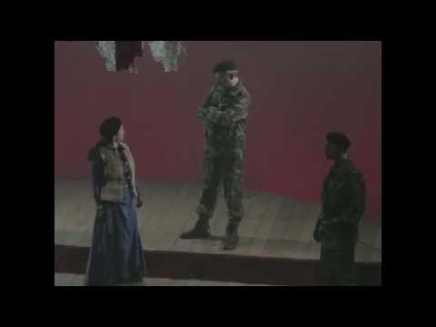 King Lear - Act V, Scene 3