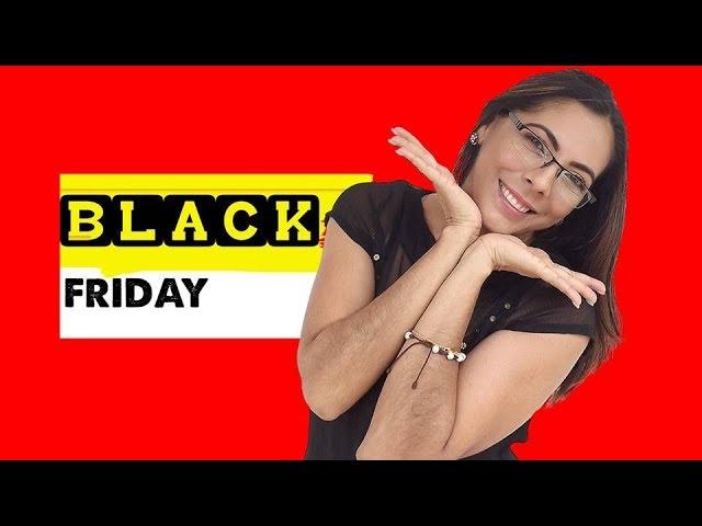 OFERTAS BLACK FRIDAY - (CURSOS DE MARKETING ONLINE) - ESCUELA MUNDO MARKETING