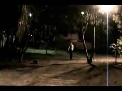 Quando canto sozinho - Fernando Maschio
