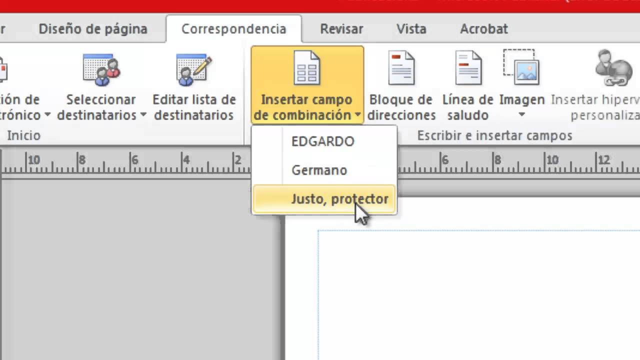 how to add a border in publisher 2007