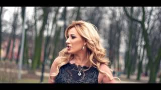 KRYSTAL SUMMER - Słodko grzeszna  (Official video-NOWOŚĆ 2017)