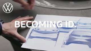 Becoming ID. - Chapter 18 – Werk Zwickau thumbnail