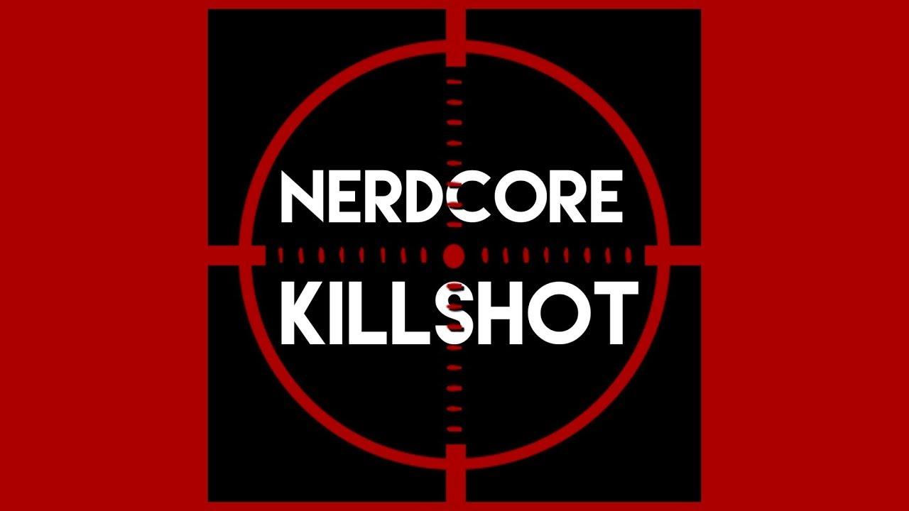 Download Killshot Rap (Nerdcore) Eminem Parody [Feat. Fabvl]   Daddyphatsnaps