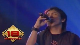 Kerispatih - Kejujuran Hati (Live Konser Medan 22 Maret 2008)
