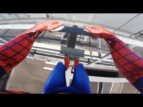 spiderman-fights-crime---real-life-parkour-pov
