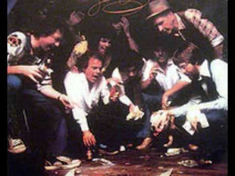 """Little River Band - """"Days On The Road"""""""