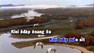 KLei Khap Khua Yang ,Demo Beat