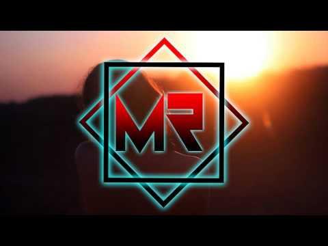 Dj Noz - Petit Miguelito & Teeyah - Mon Bébé (Kompa Remix) 2k16