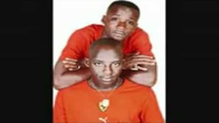 Espoir 2000   Abidjan Farot  une vidéo de 2fresh  Espoir  2000  Abidjan  Farot  ivoirien