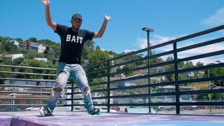 """Smeeze Dance Video"" - Milla (DANCE VIDEO) Dir 3xE Studios (Starring Chonkie, Turf Biebe)"
