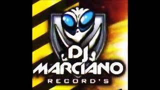 Dj Marciano Volumen 4 (2004)