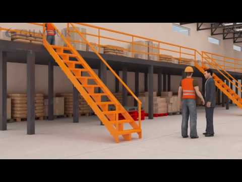 gilmour-industrial-solutions---animation-explainer-video