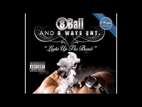 Light Up The Bomb 2006 - 8Ball