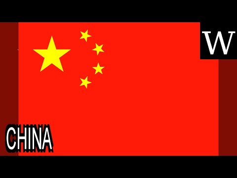 Free Download China - Wikividi Documentary Mp3 dan Mp4