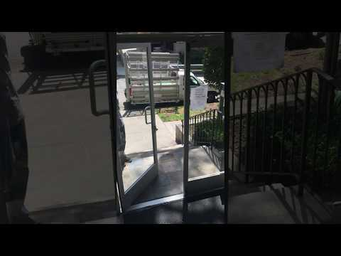 Los Angeles Commercial & Residential Window & Mirror Replacement - Sales & Service