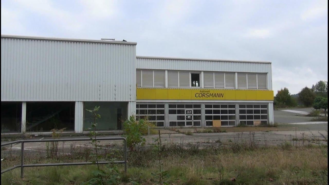 Opel Autohaus Mannheim
