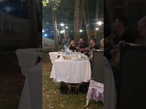 Poyraz Kılınç Arapgir Alem 2019