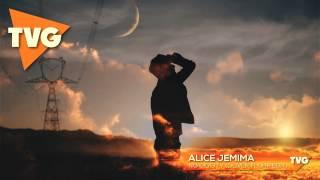 Video Alice Jemima - No Diggity (Oliver Flohr Edit) download MP3, 3GP, MP4, WEBM, AVI, FLV Juli 2018