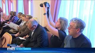 НКО предложили заниматься профилактикой Вич-инфекции