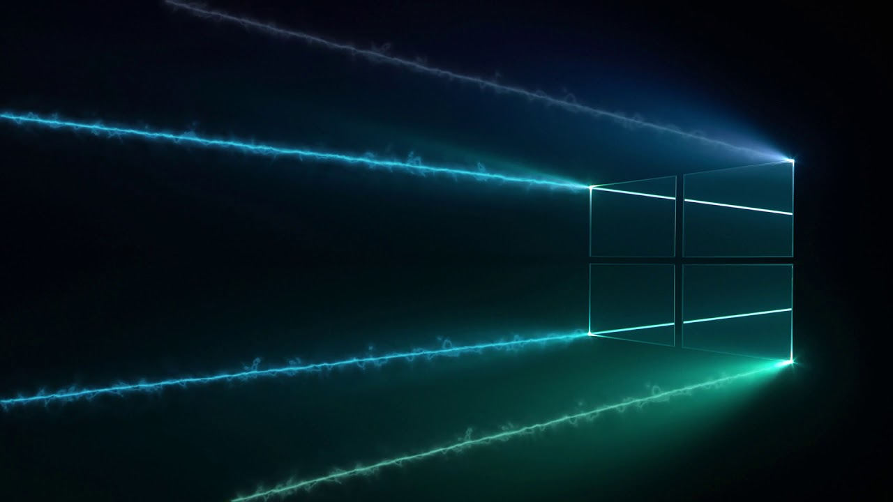 Windows 10 Live Wallpaper Hd Wallpaper Video Loop Yl Computing