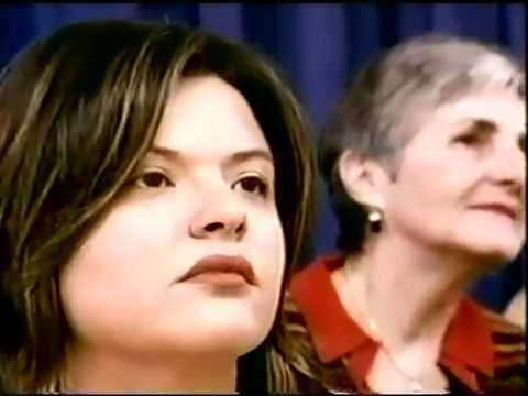 KFSM-TV 5pm News, June 17, 2004