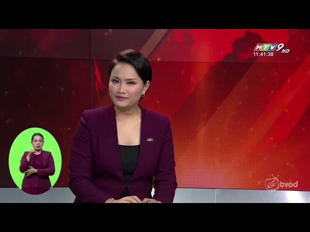 Đầm Sen miễn vé cổng cho thiếu nhi trong tháng 8.2019
