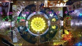 CR パチンコ 咲 の激熱映像をまとめました! プレミアあり! チャンネル...