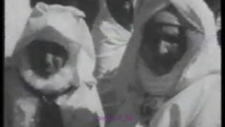 Rabah Deriassa chanson sur el Hadj