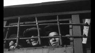 РЕКВИЕМ (HD) фильм о репрессиях 30-х годов