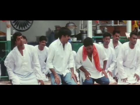Khadgam Movie || Meme Indians Video Song || Ravi Teja , Srikanth, Sonali Bendre, Sangeetha