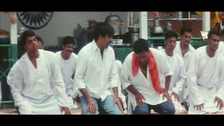 Khadgam Movie || Meme Indians Video Song || Ravi Teja , Srikanth, Sonali Bendre, Sangeetha