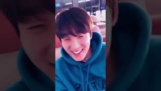 [20200109] kevinwoo_official insta live  #kevin #우성현 #UKISS …