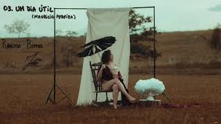 Um dia útil - Rhaissa Bittar - álbum João