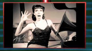 ML3DT Electro Boogie Edition @ LA RESPUESTA 30 ss TV Spot