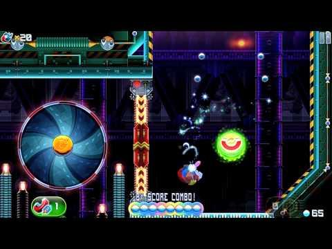 Major Magnet Arcade - Now on Google Play!