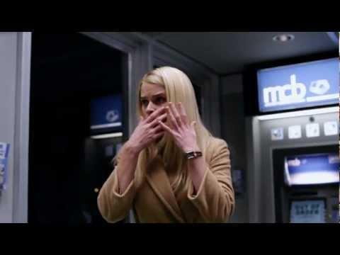 Банкомат 2012 трейлер фильма