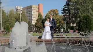 Клип Новополоцк Видеосьёмка Полоцк Витебск Минск(, 2014-12-26T13:11:31.000Z)