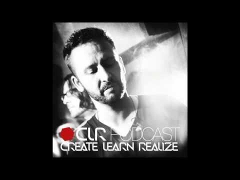 Brian Sanhaji - CLR Podcast 226 (24.06.2013)