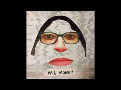 Recording Club - Wig Money (full album)