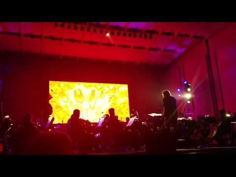 Video games live Puerto Rico- Kingdom Heart Theme