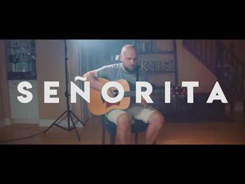 Senorita - Kurt Hugo Schneider