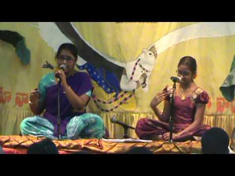Sivapadam 2017 Performance