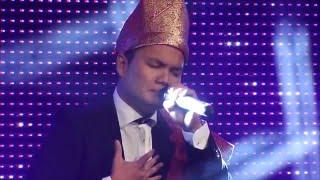 PODA (Music Arr: Viky Sianipar)