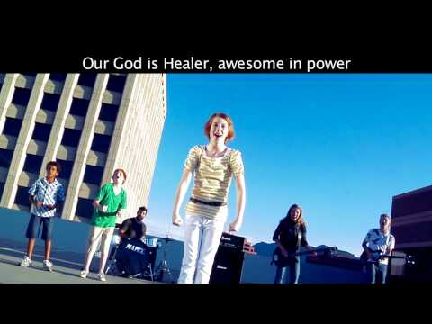 Our God is Greater Music Video Clip | Sky Totally Catholic VBS
