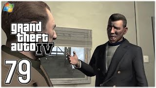 GTA4 │ Grand Theft Auto IV 【PC】 -  79